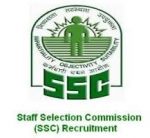SSC CGL Notification 2016 Apply Online Application Form