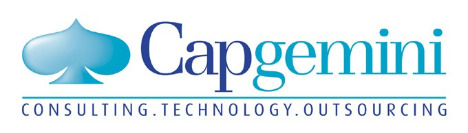 Capgemini Recruitment june