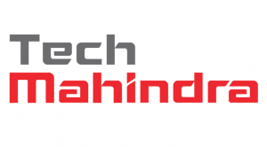 Tech Mahindra Placement paper and solution pdf download