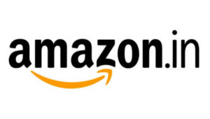 Amazon Freshers Recruitment Drive July 2016