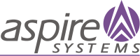 Aspire Systems Off Campus Recruitment Drive