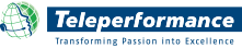 Teleperformance Off Campus Recruitment Drive