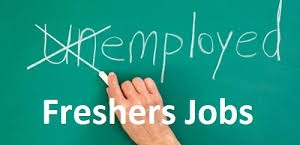 companies hiring fresher mechanical engineer